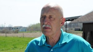 Incredible Dr Pol Foto