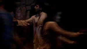 Gyárrobbanás Bhopalban fotó