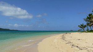 Faszination Inselwelten Foto