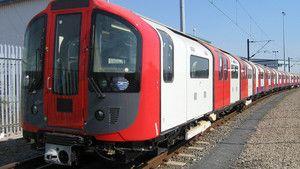 Metro photo