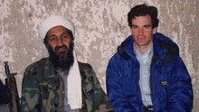 Cel mai căutat terorist al Americii documentar