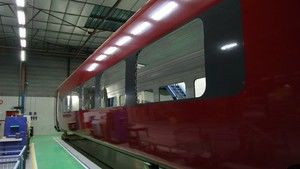Alstom fotó