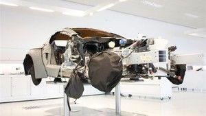 Aston Martin fotó