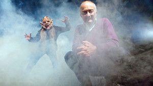 Evil Spirits photo