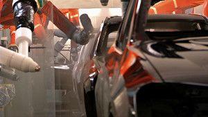 BMW X3 foto