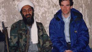 Osama bin Ladens siste dager Bilde