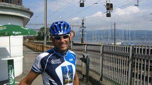 İsviçre fotoğraf