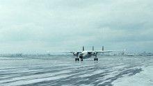 Flykatastrofen i München Program
