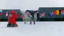 Scott és Amundsen nyomában film