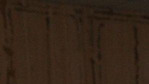 صد سالگی تایتانیک عکس