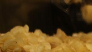 Frito Lay foto