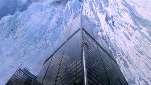 A jégkorszak öröksége fotó
