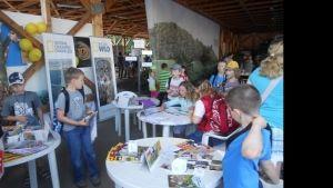 Fotografie Natura Viva 2012 fotografie