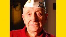 Pearl Harbor, JFK, Jerntæppet Program