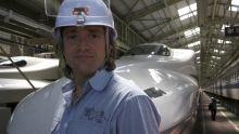Richard Hammonds tekniske efterforskning Program
