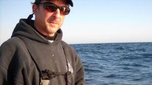 Meet the Tuna.com Crew photo