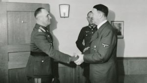 Third Reich Secrets photo