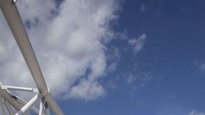 Olympische Spelen 2012: Londen Foto