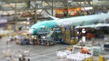 Des moulins à eau au Boeing Voir la fiche programme