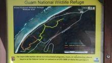 Guam bajban film