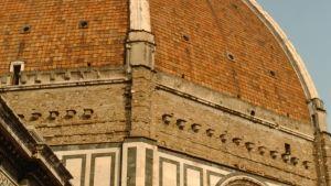 Florencie fotografie