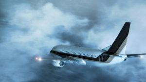 Dangerous Flights photo