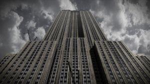 Skyskraperens historie Bilde
