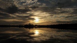 The Amazon 照片