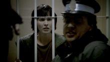 Menekülés Argentínából film