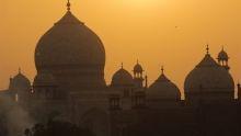 Tádzs Mahal film
