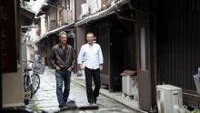 Kiotó film