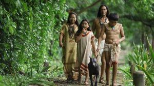 Mayakalenderen: Den virkelige dommedag? Bilde