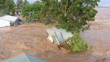 Történelmi árvíz film