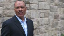 Gizli Servis Dosyaları: Başkanı Korumak SAYFAYA GİT
