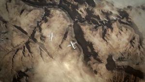 Tragedia w Wielkim Kanionie zdjęcie