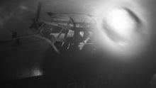 UFO UK: ΝΕΑ ΣΤΟΙΧΕΙΑ ΔΕΙΤΕ