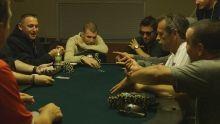 O Submundo do Póquer em Nova Iorque programa