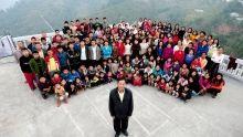 Beste van januari 2013 Programma