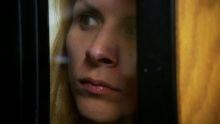 Börtönszerelem film