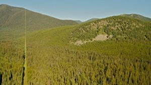 Montana fotó