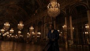 Palace of Versailles 照片