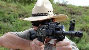 Silahlar Hazır! fotoğraf