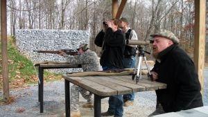 Family Guns photo