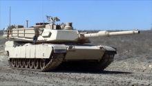 Tanks Voir la fiche programme