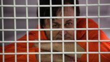 Fugas de prisión 2 Serie