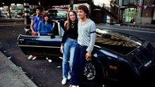 Brooklyn, 1980 Serie