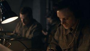 Hitler's Army Secrets photo