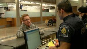 Border Security Season 2 photo