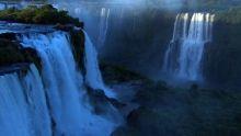Photos des chutes d'Iguaçu Voir la fiche programme