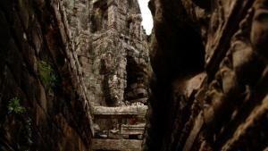 Angkor Wat fotó